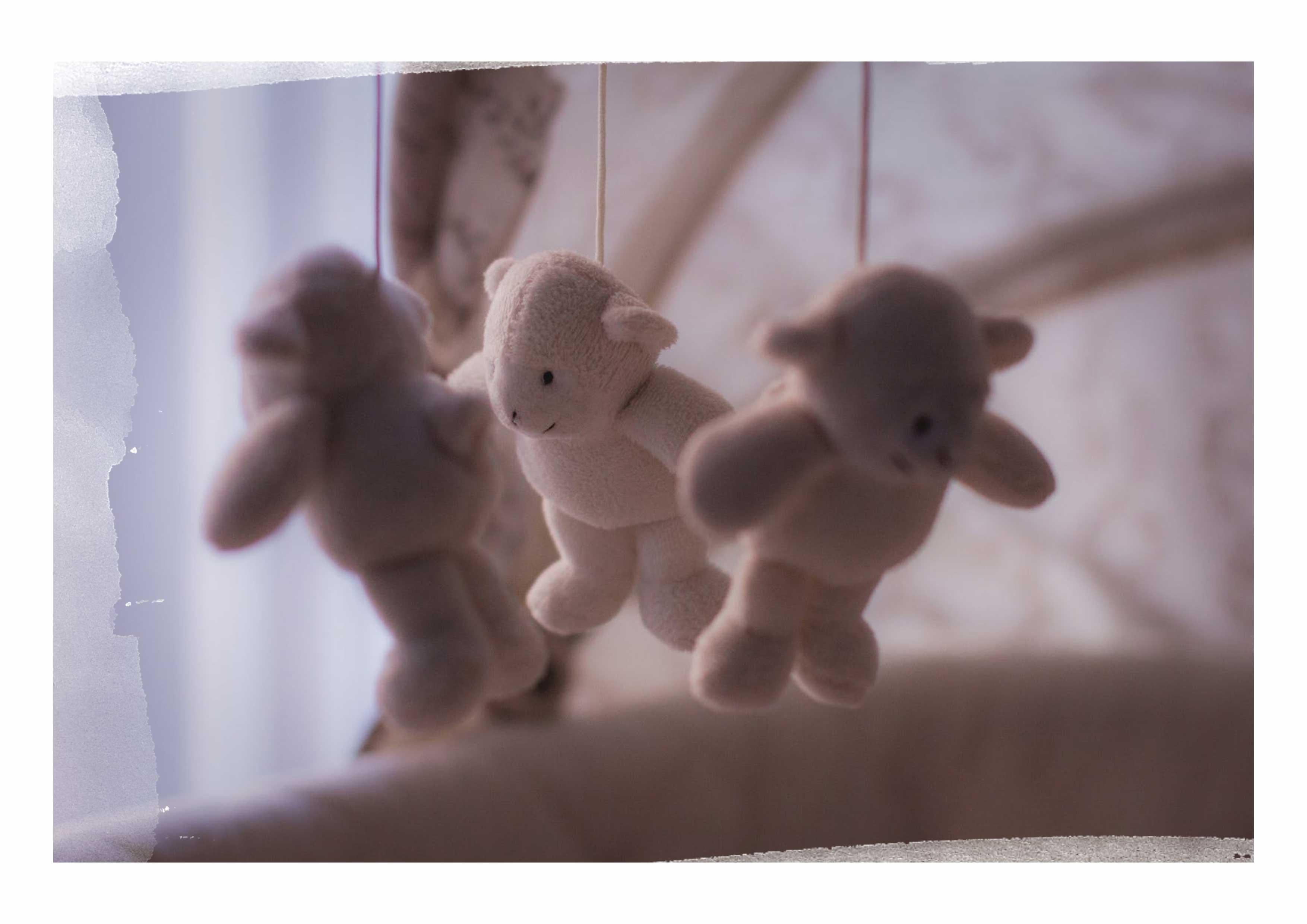 Cato Verloskundigen - Na de bevalling